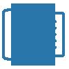 Excel-SMS-Plugin