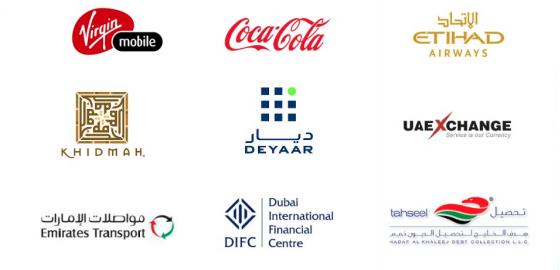 Bahrain-Arabic-Clients